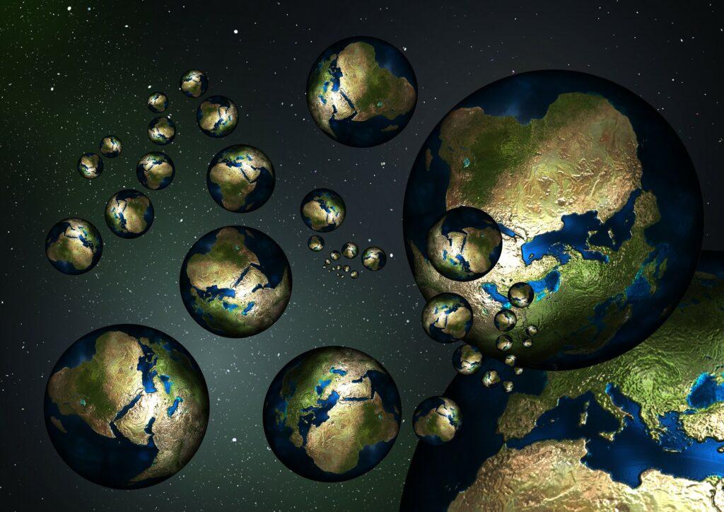 globe-73397_1920