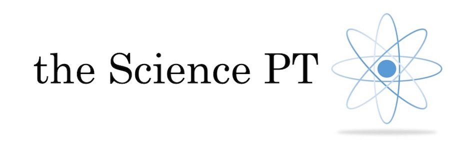 The Science PT